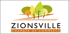 Zionsville Chamber of Commerce